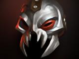Morbid Mask дота