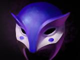 Sage's Mask dota 2