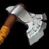 Quelling Blade dota 2