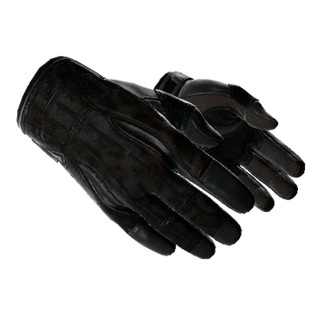 Sport Gloves Nocts CS:GO